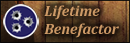 team_lifebenefactor.png